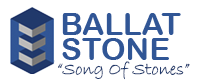 Ballat Stone